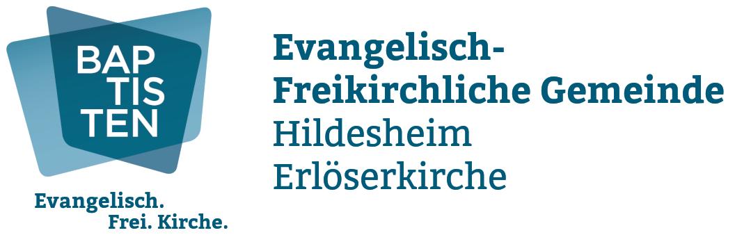 EFG-Hildesheim